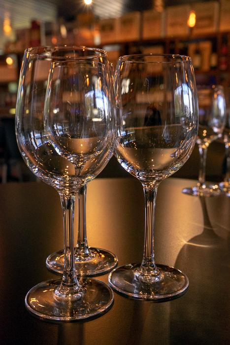 Bacalhôa Wines